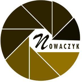 NowaczykFoto.pl